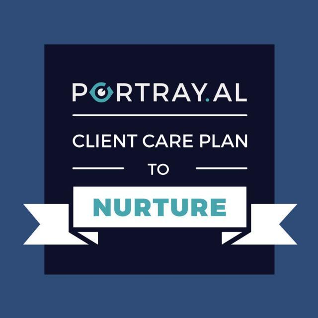portrayal_nurture_client_care_plan